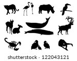 abstract,animal,bear,bird,black,cat,chicken,cow,design,dog,eagle,elephant,elk,farm,fish