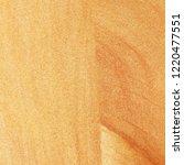 details of sandstone texture... | Shutterstock . vector #1220477551
