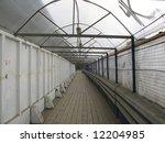 walkways | Shutterstock . vector #12204985
