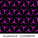 abstract background with... | Shutterstock .eps vector #1220588434