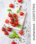 Organic Cherry Sugardrop...