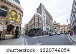 london  uk   may 06 2018  ...   Shutterstock . vector #1220746054
