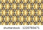 line pattern collection ... | Shutterstock . vector #1220783671