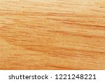 wood plywood texture background.... | Shutterstock . vector #1221248221