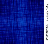 blue backgrounds   textures | Shutterstock . vector #1221327157