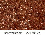 pile of one cent coins