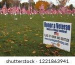 liverpool  new york  usa.... | Shutterstock . vector #1221863941