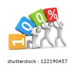 discount | Shutterstock . vector #122190457