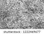 grunge background of black and... | Shutterstock . vector #1222469677