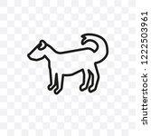 Anatolian Shepherd Dog Dog...