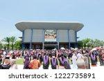 """kuala lumpur malaysia  circa... | Shutterstock . vector #1222735891"