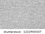 close up of textured... | Shutterstock . vector #1222905337