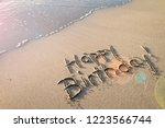 Happy Birthday  Message...