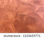 grunge abstract dirty wood wall ... | Shutterstock . vector #1223635771