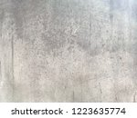 grunge abstract dirty wood wall ... | Shutterstock . vector #1223635774