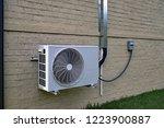 Air Conditioner Mini Split...