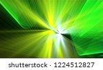 bright different random lights  ... | Shutterstock . vector #1224512827