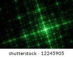 Matrix Grid   Fractal...