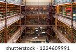 amsterdam   sep 27  2014  view...   Shutterstock . vector #1224609991
