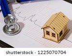 Real Estate Economy  Small...