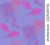 various pencil hatches....   Shutterstock .eps vector #1225100731
