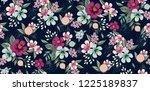 vector illustration of a...   Shutterstock .eps vector #1225189837
