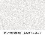 wall beautiful white gray paper.... | Shutterstock . vector #1225461637