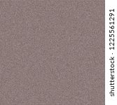 brown  texture denim  vector... | Shutterstock .eps vector #1225561291