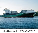 hamburg  hamburg  germany  08... | Shutterstock . vector #1225656907