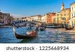 venice  veneto  italy  20.8... | Shutterstock . vector #1225668934