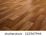 the floor of the light brown... | Shutterstock . vector #122567944