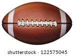 digital illustration of a... | Shutterstock . vector #122575045