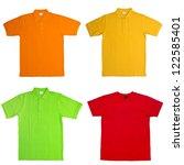 T shirts wildlife