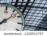 berlin  germany   may 18  2015  ...   Shutterstock . vector #1225911757