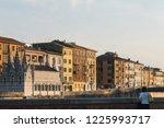 Pisa  Italy   September 4  201...