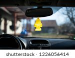 miercurea ciuc  romania 10... | Shutterstock . vector #1226056414