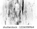 abstract background. monochrome ... | Shutterstock . vector #1226358964
