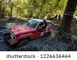 buzau  romania  11 to 14...   Shutterstock . vector #1226636464