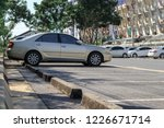pathum thani  rangsit  ... | Shutterstock . vector #1226671714