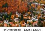 Bad Harzburg  Lower Saxony ...