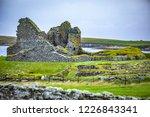 Scotland  Shetland Islands ...