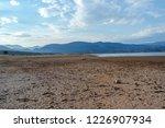 babadag mountains  fethiye ... | Shutterstock . vector #1226907934