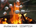 Multiple Marshmallows Extended...