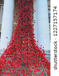 lambeth  london   uk   11 09...   Shutterstock . vector #1227157174
