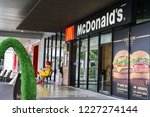 bangkok thailand   july 23 ... | Shutterstock . vector #1227274144