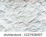 paper colorful background | Shutterstock . vector #1227428407
