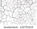 grunge background | Shutterstock .eps vector #122751019