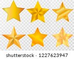 star   star icon   star vector  ... | Shutterstock .eps vector #1227623947