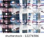 grunge | Shutterstock . vector #12276586