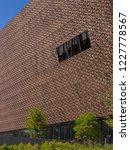washington  dc  usa   june 2 ... | Shutterstock . vector #1227778567